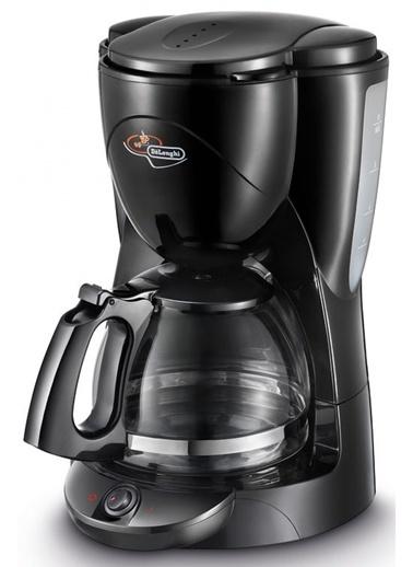 ICM2.1B Filtre Kahve Makinesi-De'Longhi